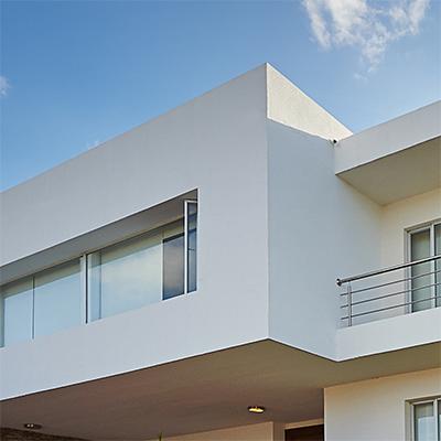 Architektura Arthome