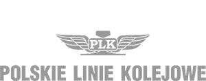 PLK Arthome