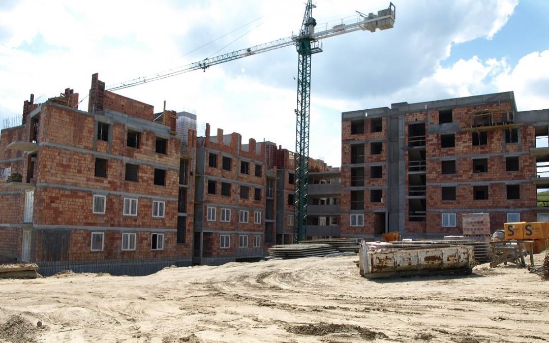 Gdańsk Orle Gniazdo