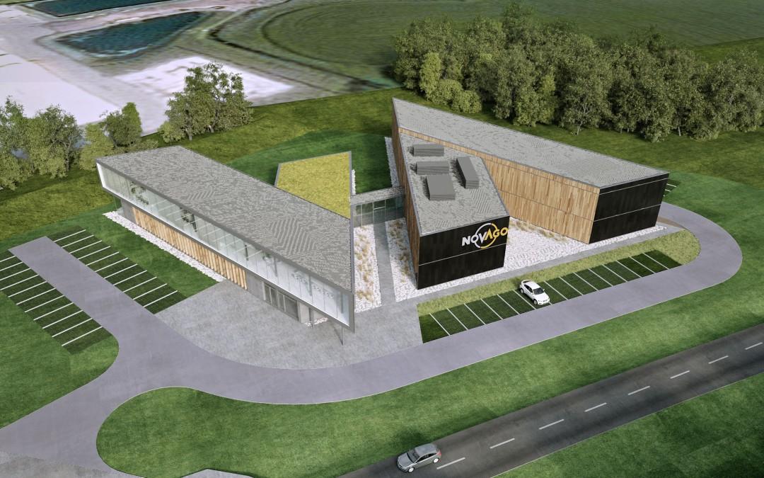 Centrum Badawczo-Rozwojowe